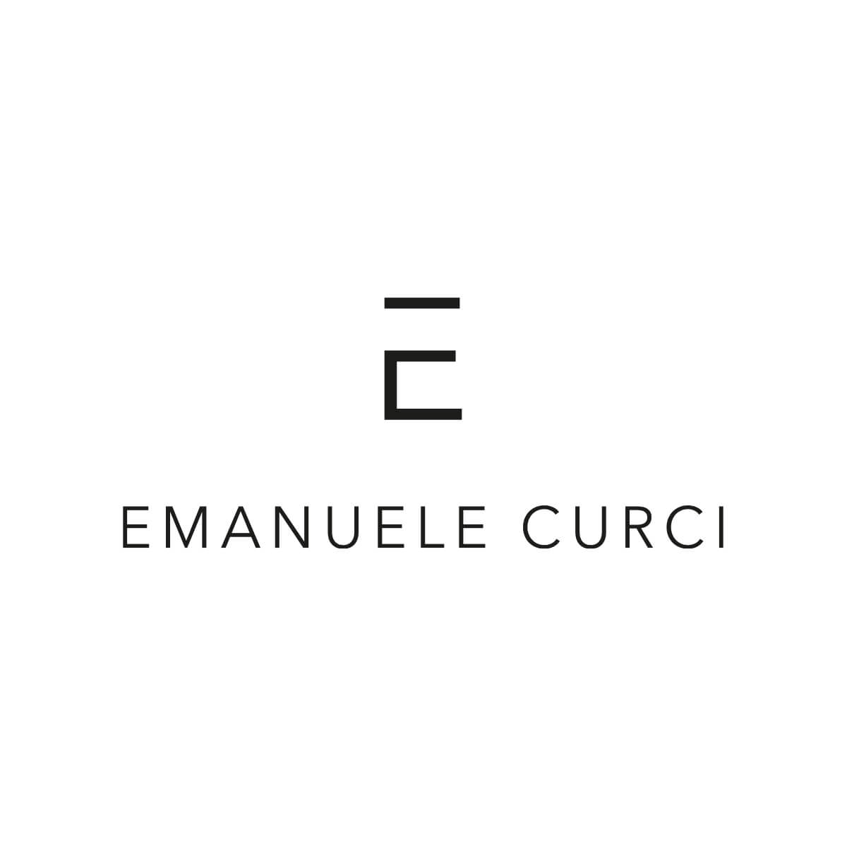 emanuele-curci-logo